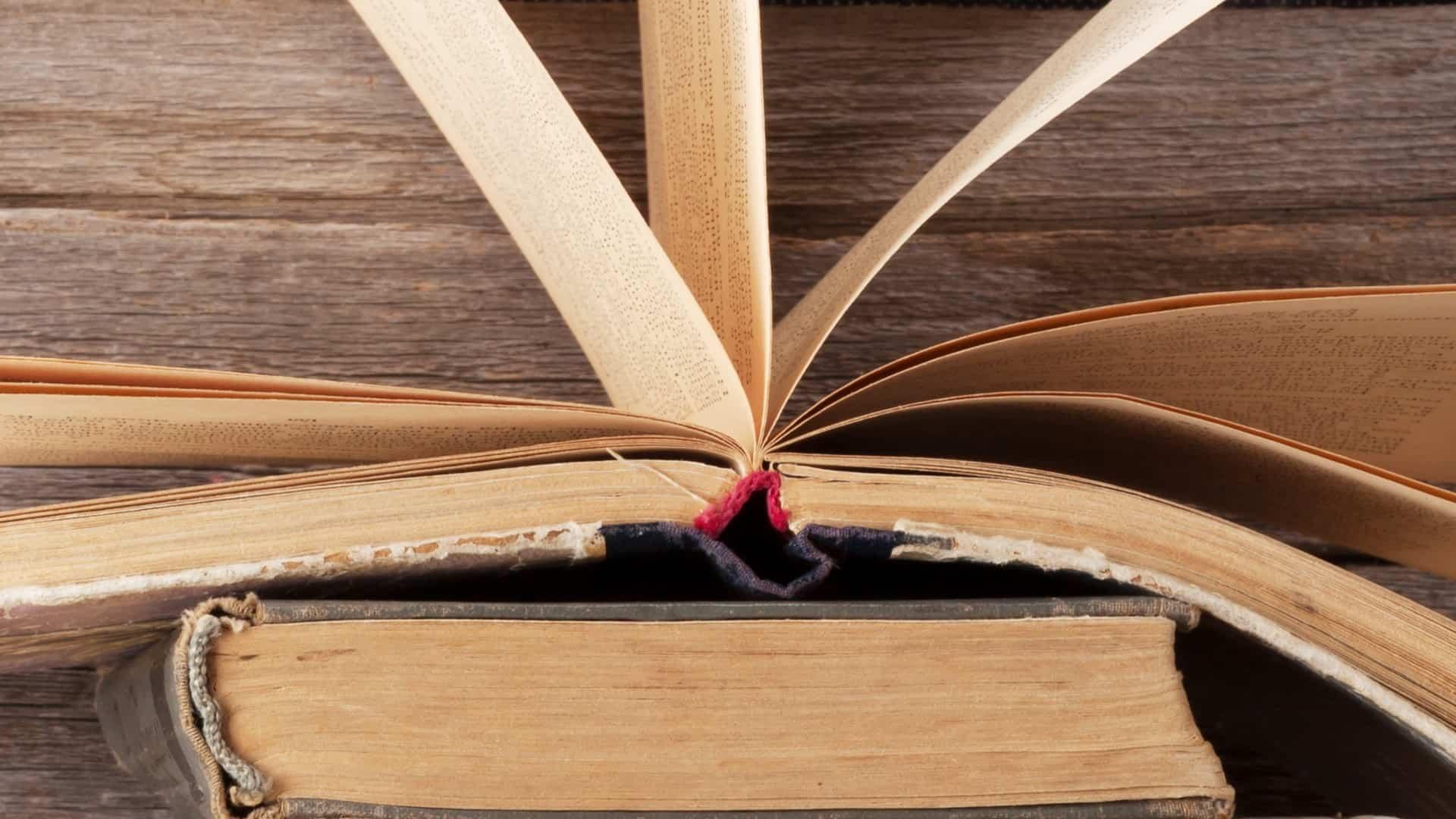 Migliori libri best seller 2020: Guida all'acquisto