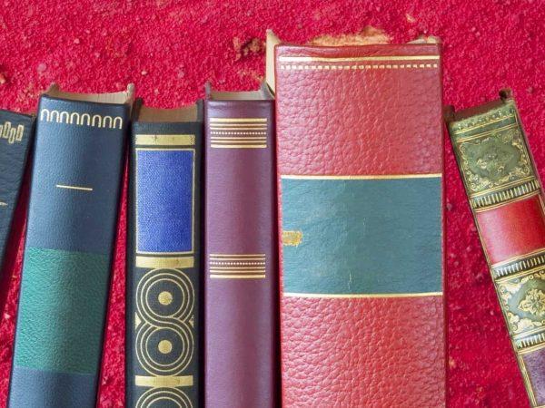 libri-per-ragazzi-principale-xcyp1