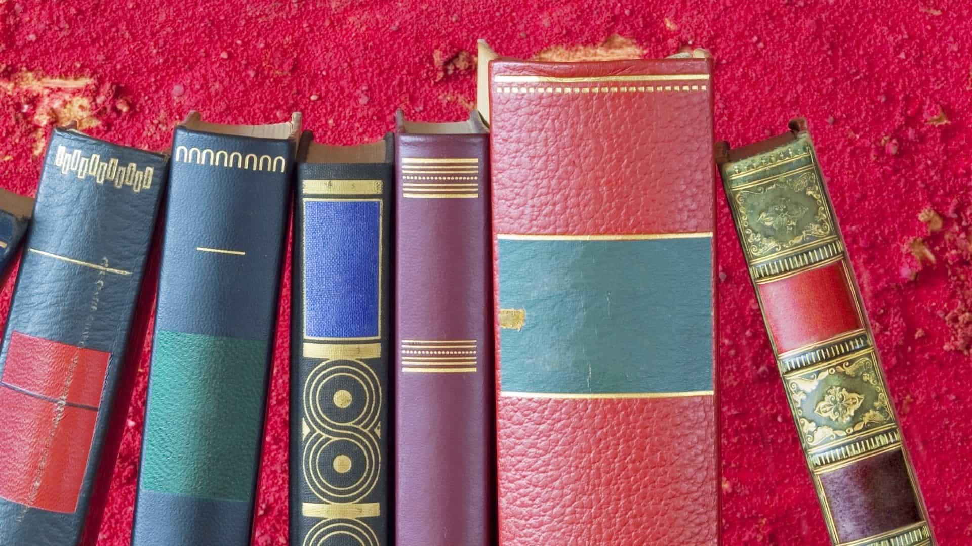 Migliori libri per ragazzi 2020: Guida all'acquisto