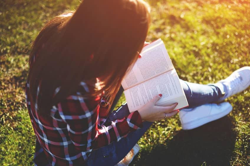 libri-per-ragazzi-prima-xcyp1