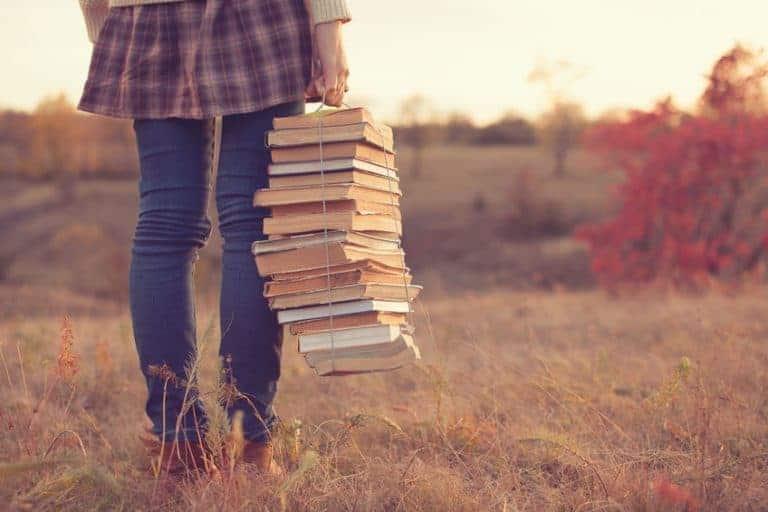 libri-best-seller-prima-xcyp1
