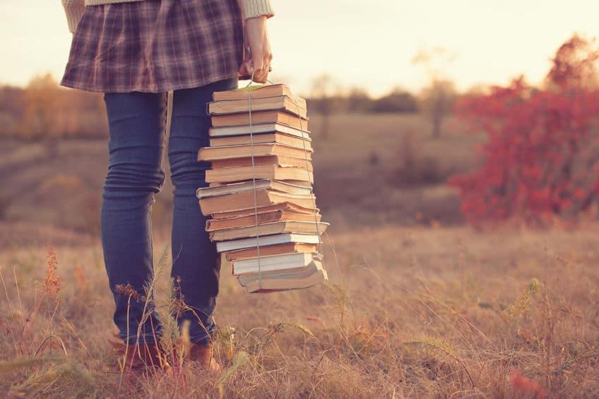 libri-per-ragazzi-terza-xcyp1