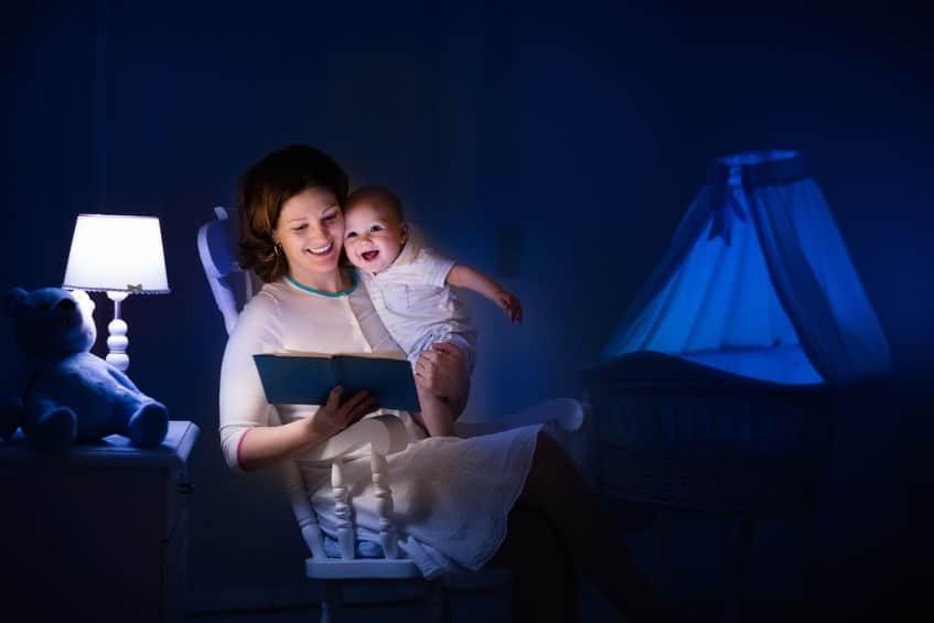luce-notturna-xcyp1