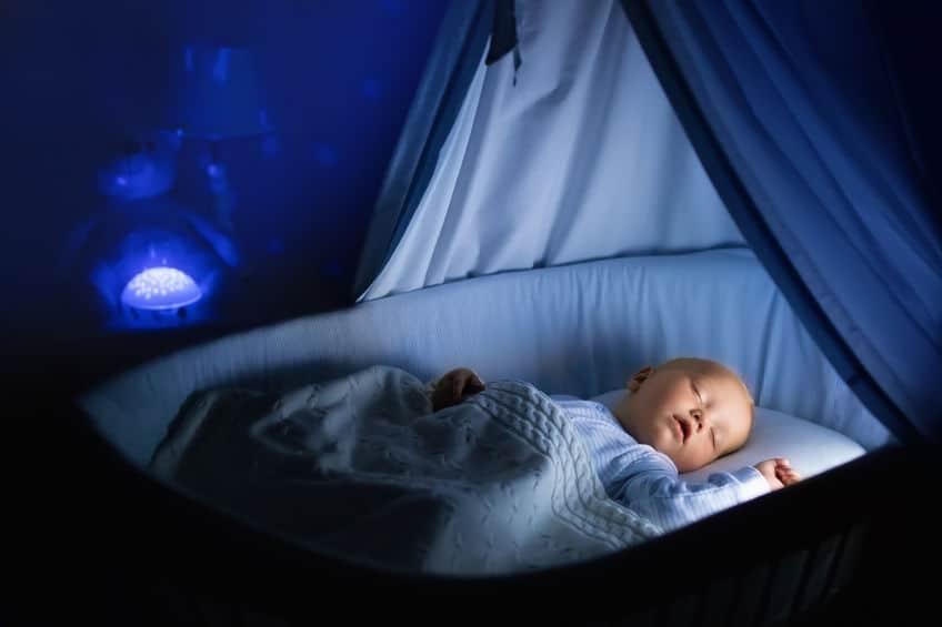 luce-notturna-seconda-xcyp1