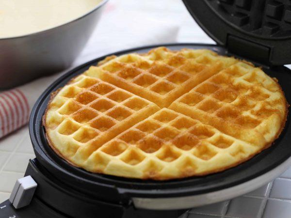 macchina-per-waffle-principale-xcyp1