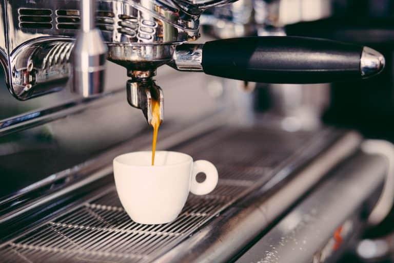 macchina-da-caffe-a-cialde-particolare-xcyp1