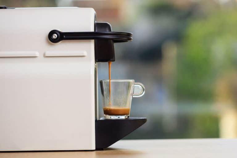 macchina-caffè-capsule-seconda-xcyp1