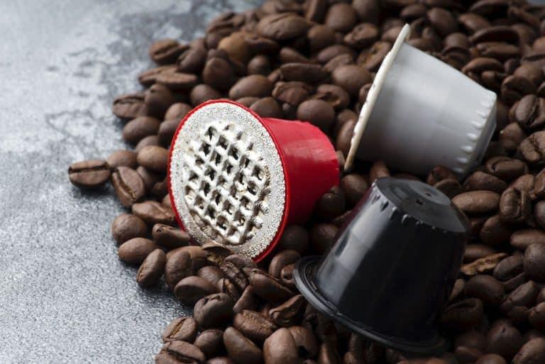 macchina-caffè-capsule-varieta-xcyp1