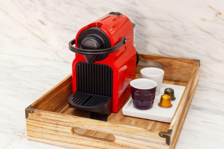 macchina-caffè-capsule-nespresso-xcyp1