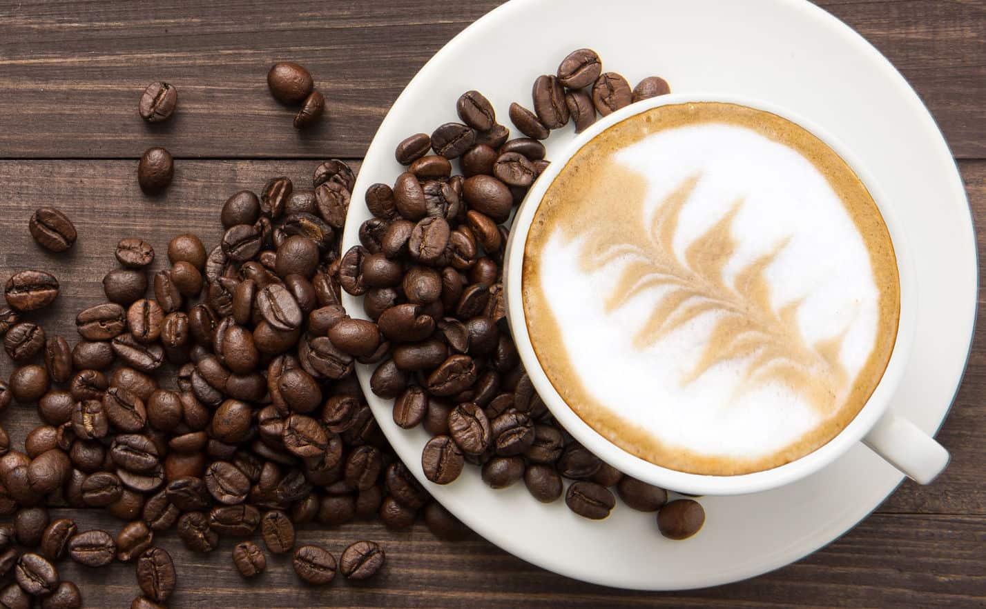 Miglior macchina caffè capsule 2021: Guida all'acquisto