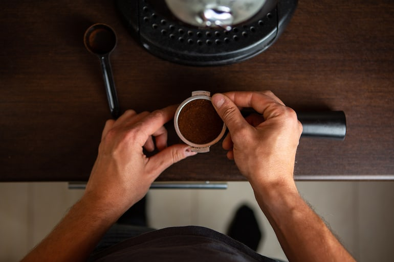 macchina-da-caffè-multifunzione-prima-xcyp1