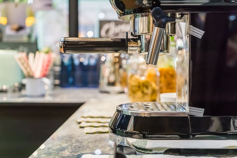 macchina-da-caffè-multifunzione-bar-xcyp1