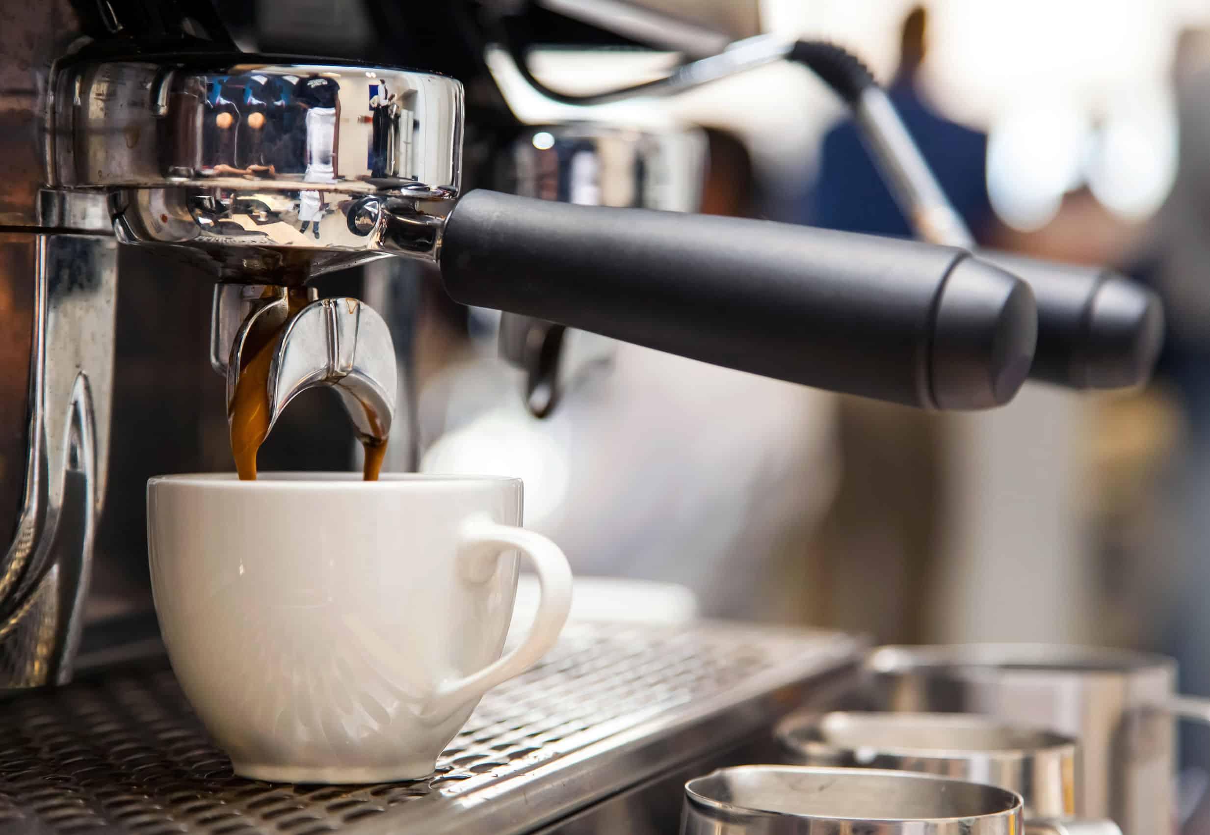 Miglior macchina da caffè multifunzione 2020: Guida all'acquisto