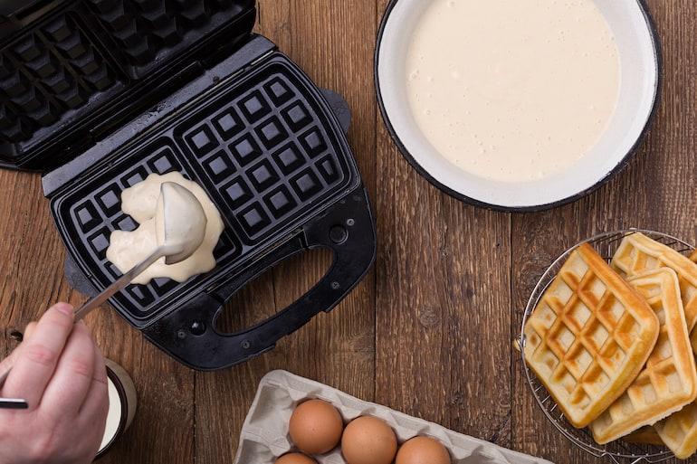macchina-per-waffle-prima-xcyp1