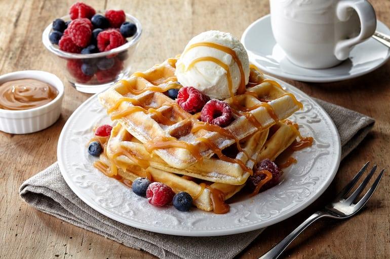 macchina-per-waffle-prodotto-xcyp1