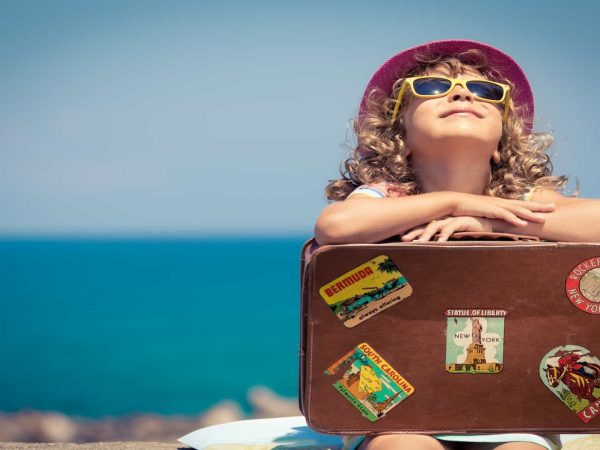 valigie-per-bambini-principale-xcyp1