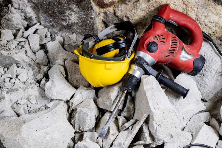 martello-demolitore-prima