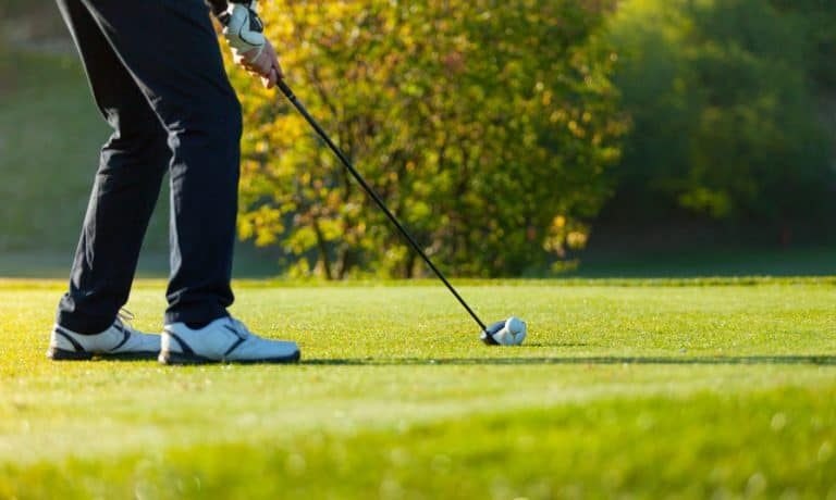 mazze-da-golf-prima-xcyp1