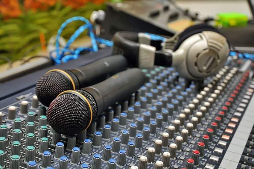 microfono-wireless-prodotto-xcyp1
