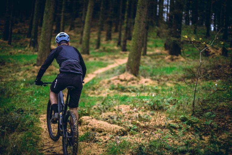 mountain-bike-prima-xcyp1