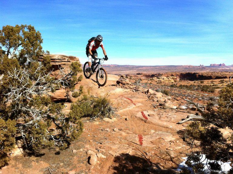 mountain-bike-trail-xcyp1