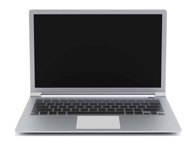 netbook-prodotto-xcyp1