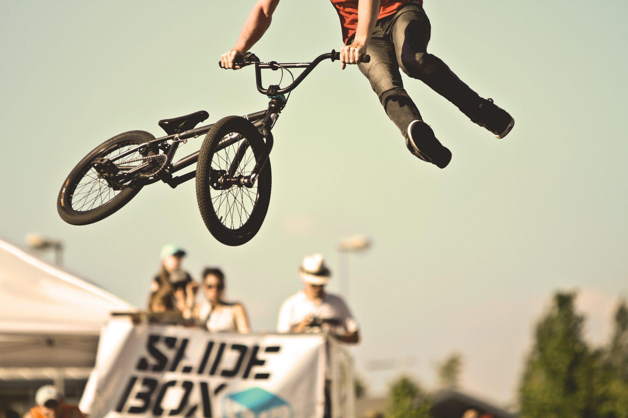 Miglior BMX 2020: Guida all'acquisto