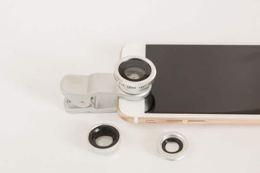 obiettivo-per-smartphone-prodotto-xcyp1