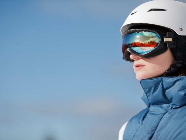 Migliori occhiali da sci 2020: Guida all'acquisto