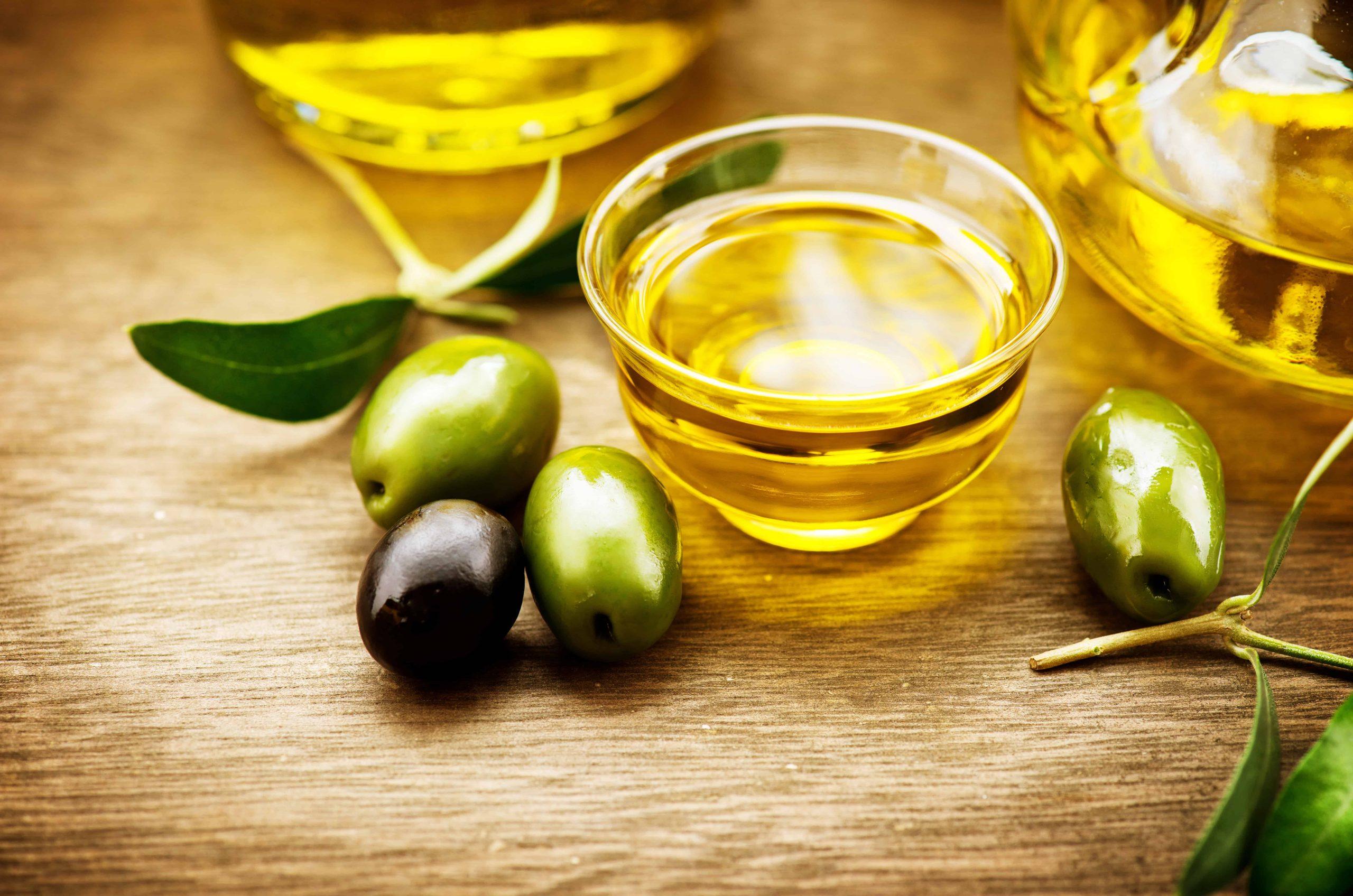 Miglior olio di oliva 2020: Guida all'acquisto