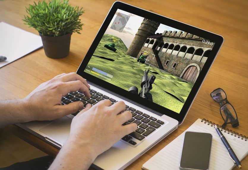notebook-gaming-terza-xcyp1