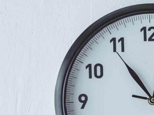 orologio-da-parete-principale-xcyp1