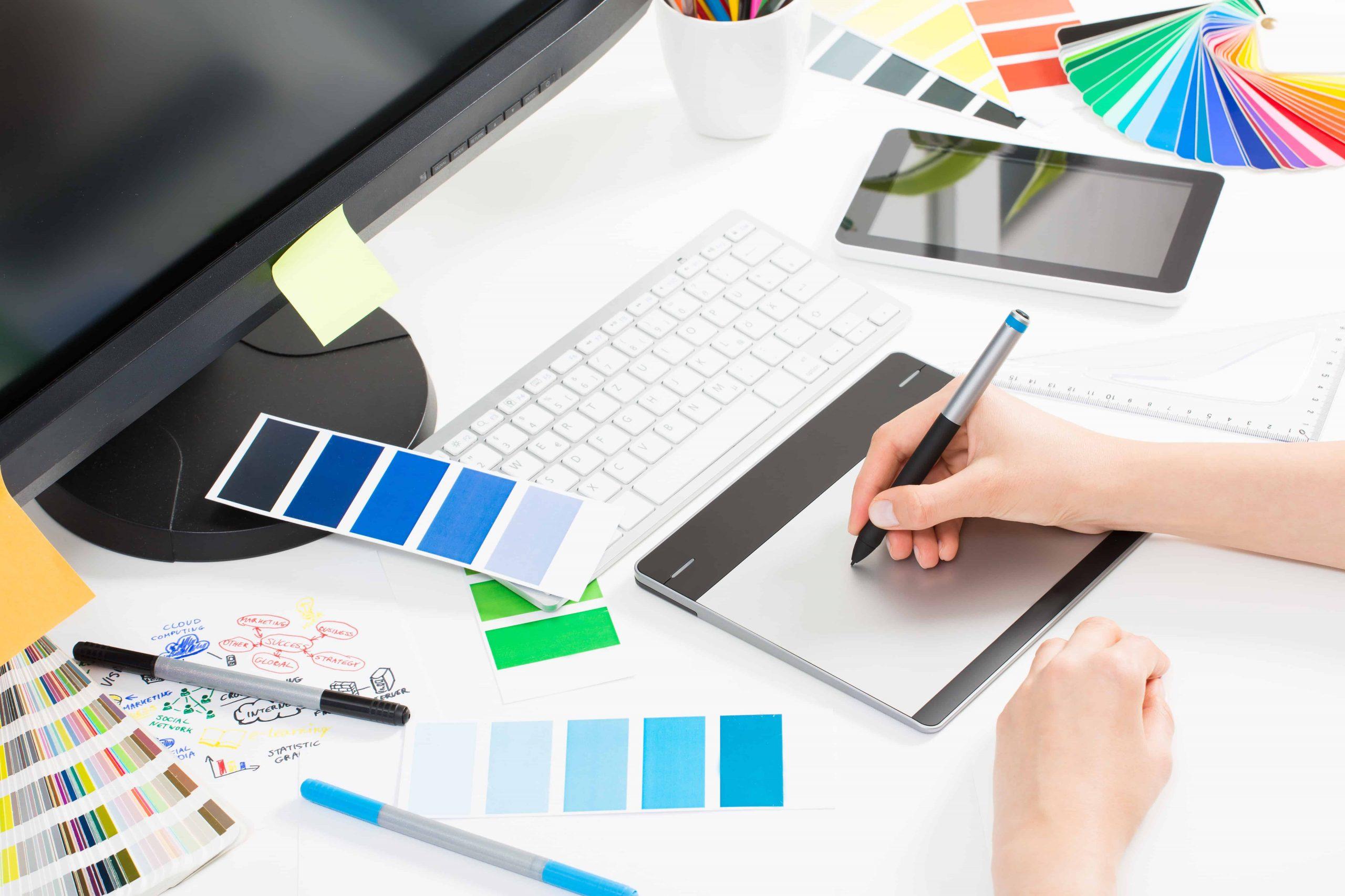 Migliore penna touch 2021: Guida all'acquisto