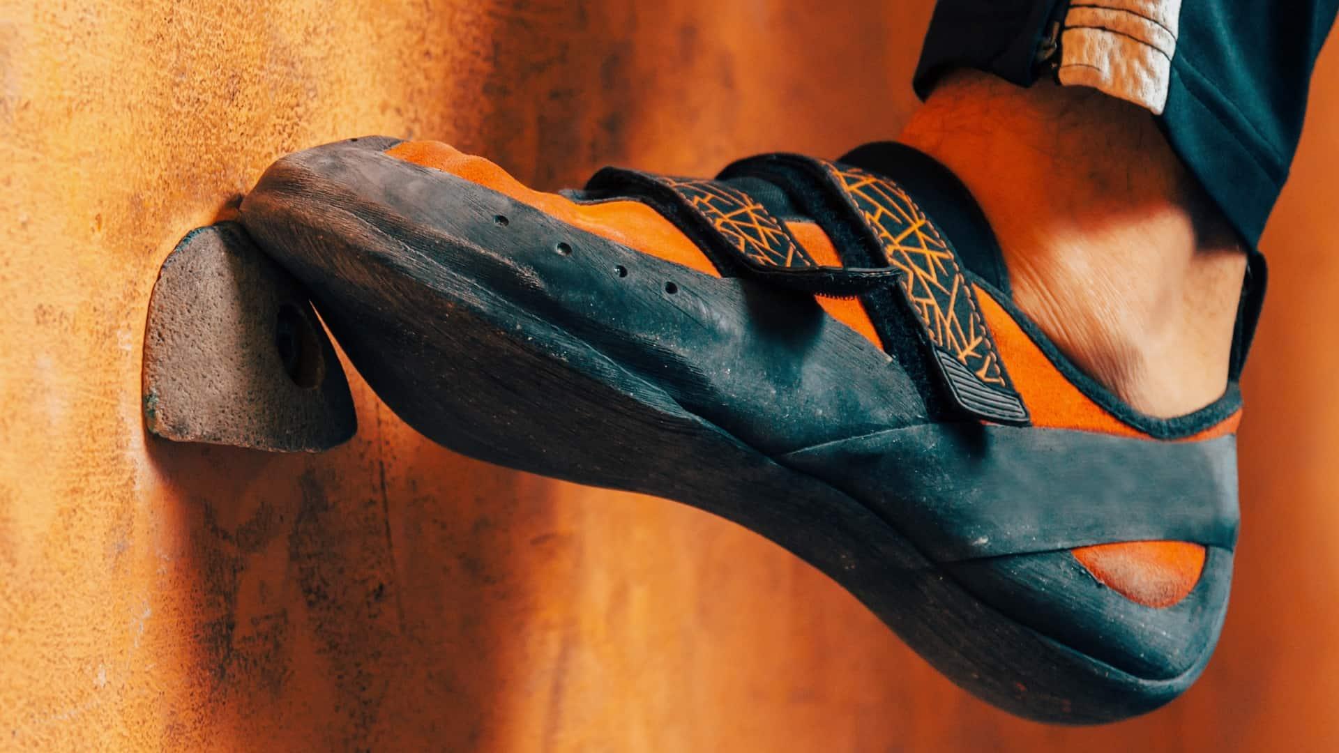 scarpette-da-arrampicata-principale-xcyp1