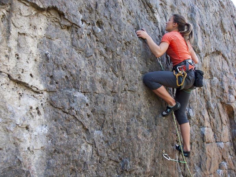 scarpette-da-arrampicata-prima-xcyp1