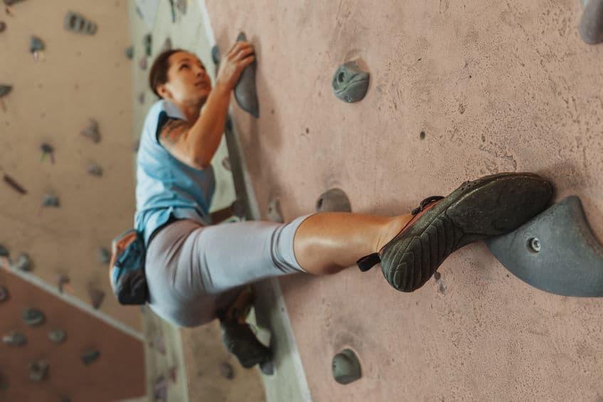 scarpette-da-arrampicata-particolare-xcyp1