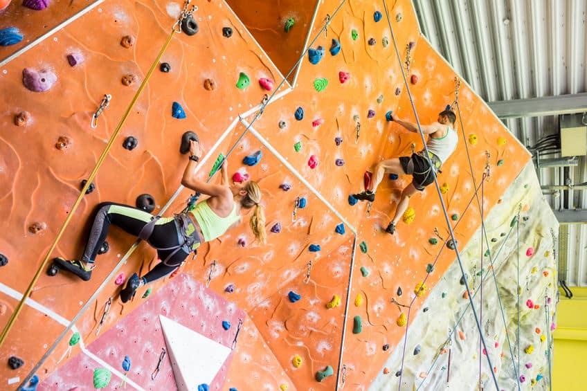 scarpette-da-arrampicata-parete-xcyp1