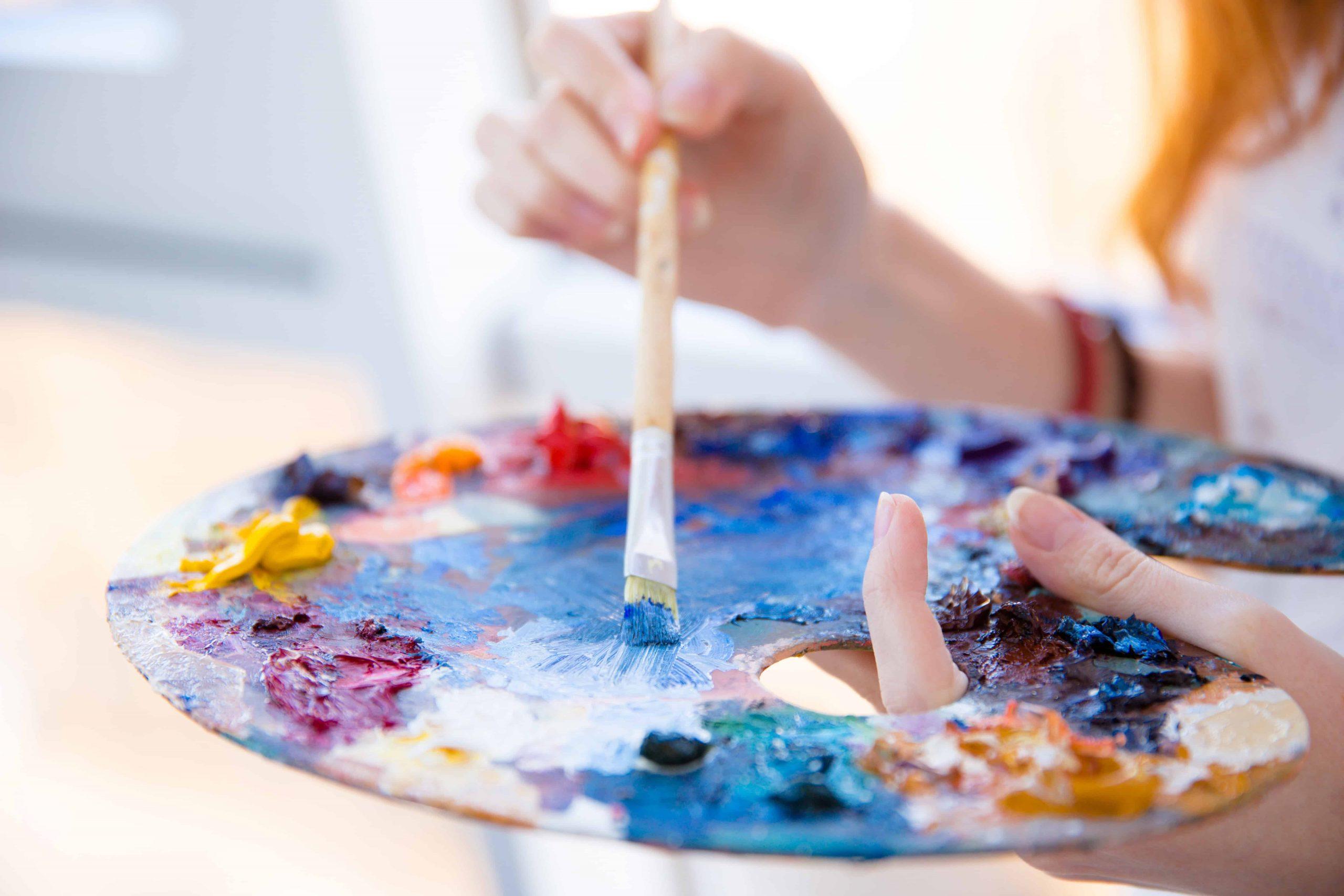 Migliore Marca Pittura Per Esterni miglior prodotti per pittura a olio 2020: guida all'acquisto