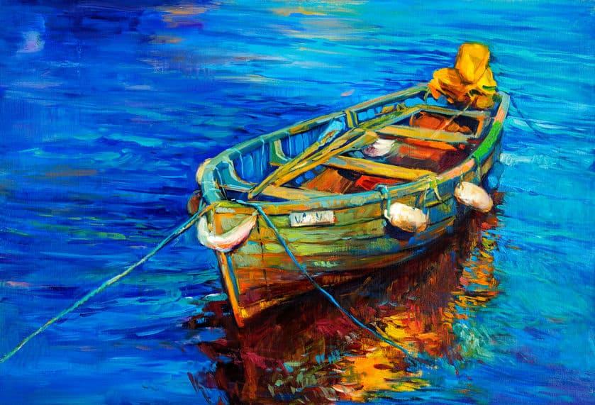 pittura-a-olio-quadro-xcyp1