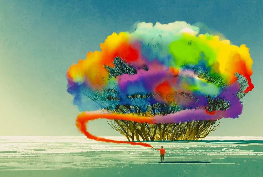pittura-a-olio-surrealista-xcyp1