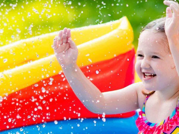 piscina-gonfiabile-principale-xcyp1
