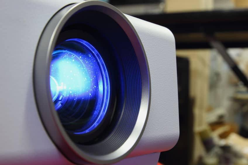 proiettore-formato-xcyp1
