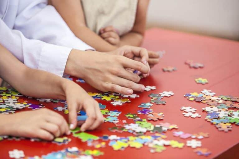 puzzle-prima-xcyp1