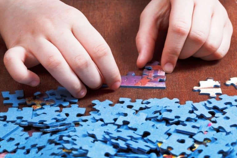puzzle-terza-xcyp1