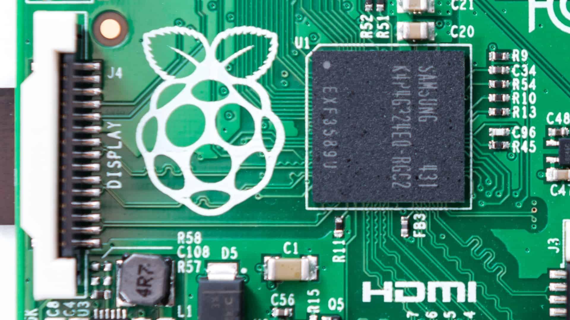 Migliore Raspberry Pi 2021: Guida all'acquisto