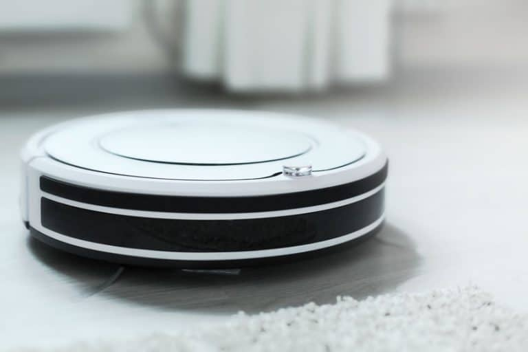 robot-aspirapolvere-prodotto