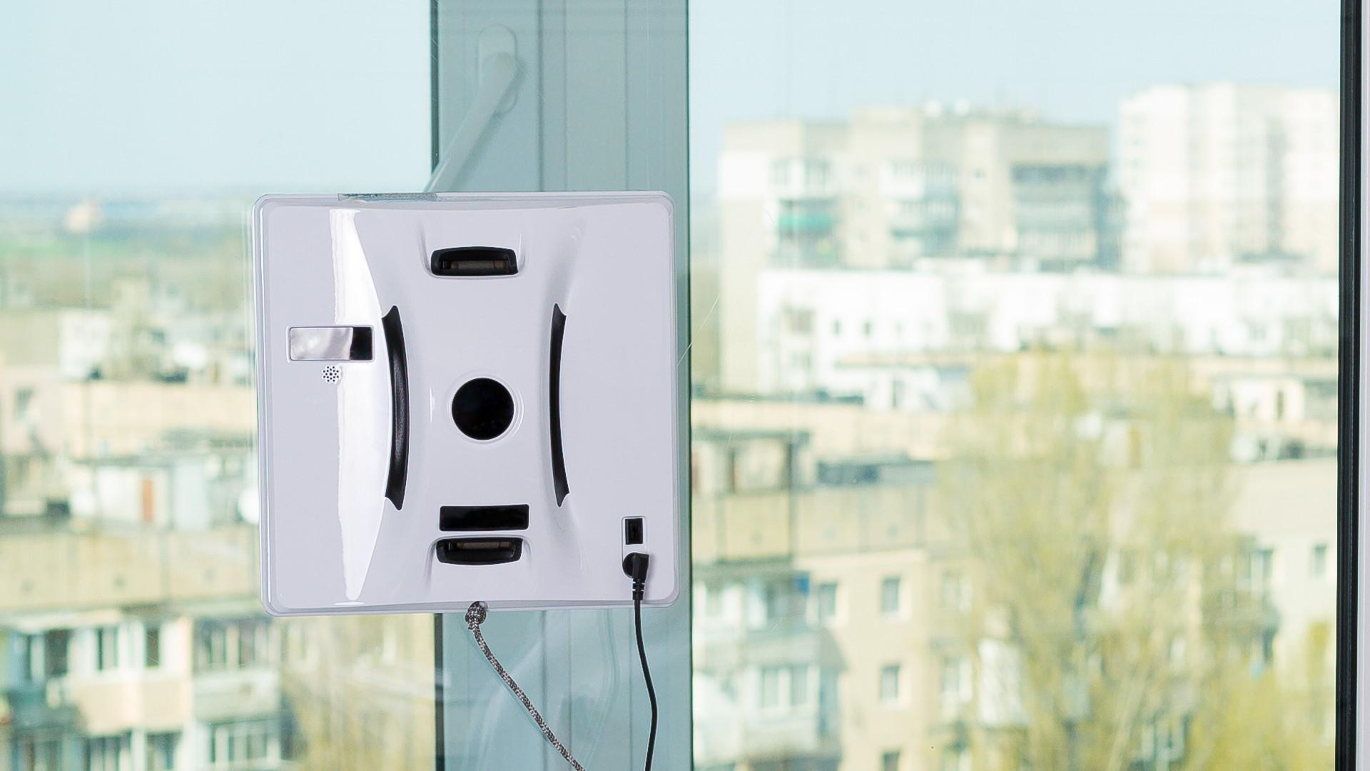 Miglior robot lavavetri 2020: Guida all'acquisto