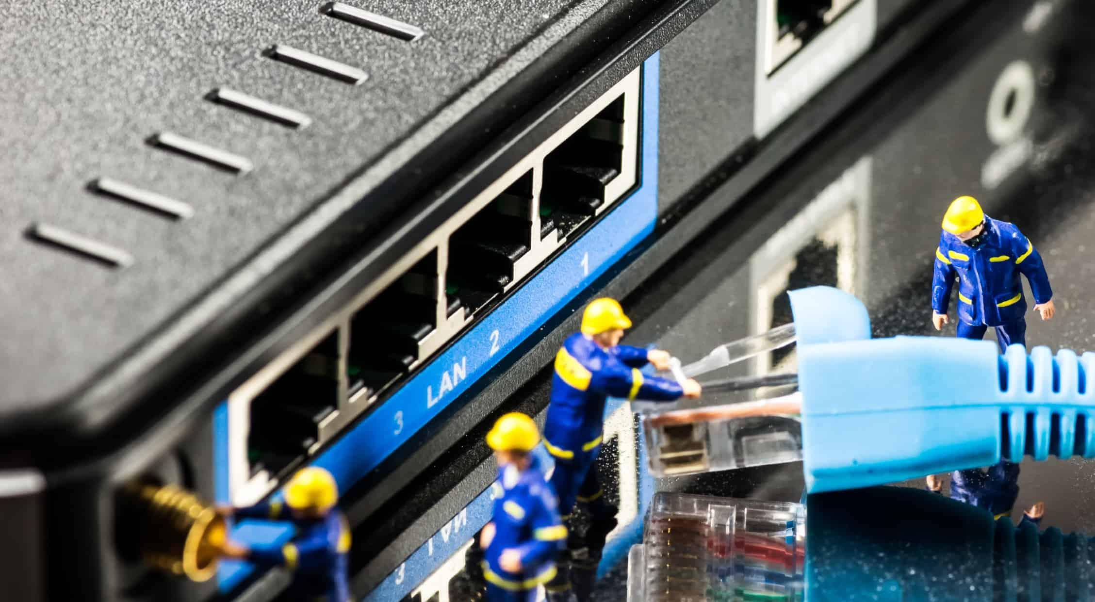 Miglior router 4G 2020: Guida all'acquisto