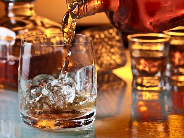 Miglior rum del 2020: Guida all'acquisto