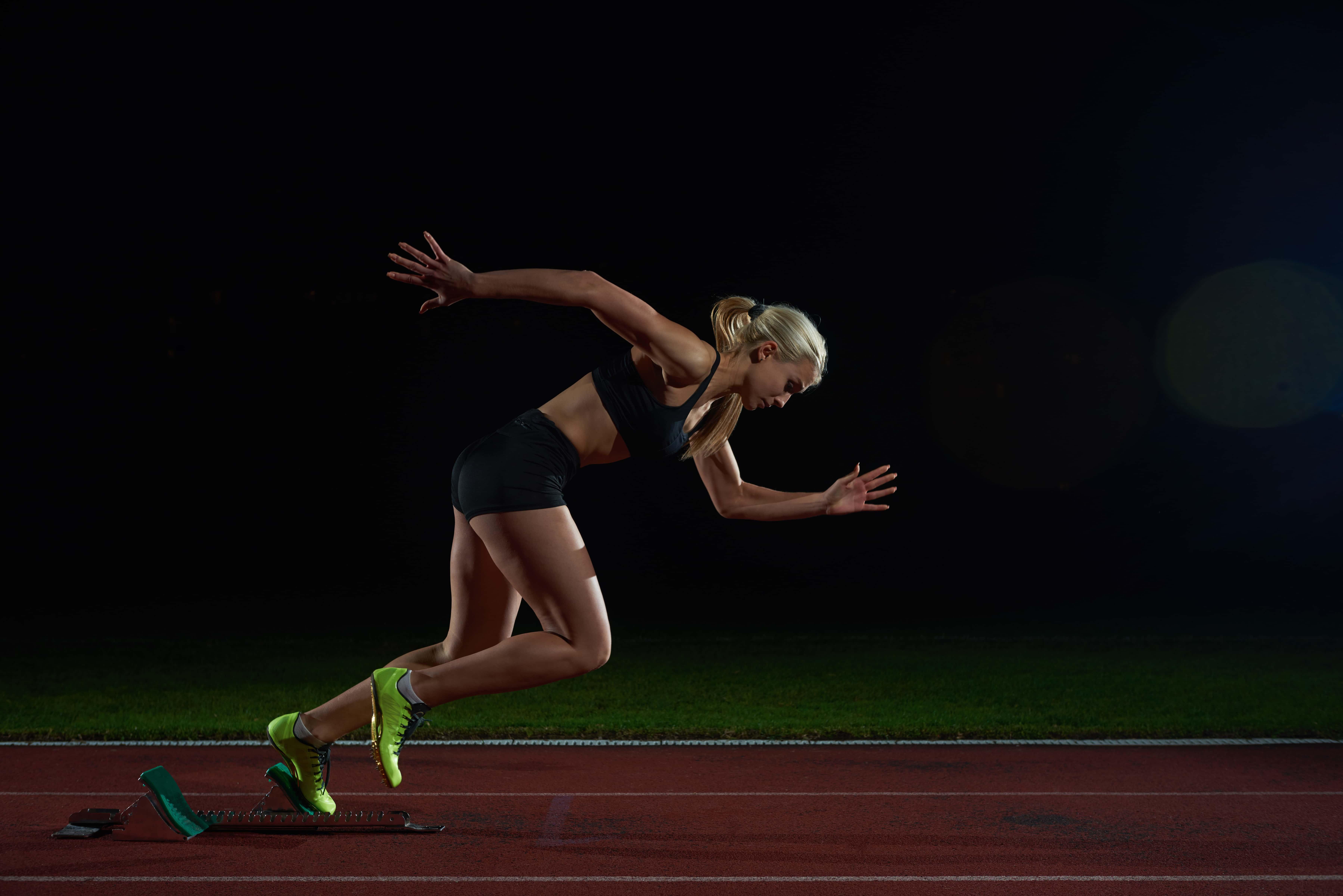 Migliori scarpe da atletica 2020: Guida all'acquisto